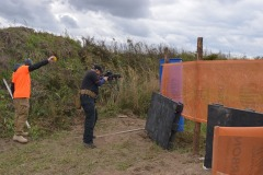 WDLS 3 GUN vol4 FINAŁ