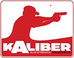 Klub Strzelecki   KALIBER   Małaszewicze