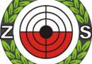 Egzamin na patent strzelecki – Luty 2021
