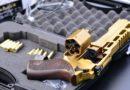 Egzamin na patent strzelecki