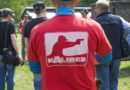 Szkolenie sędziów Lubelskiego Związku Strzelectwa Sportowego